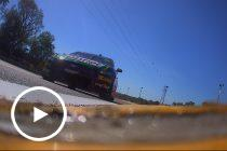 Highlights: Practice 1 2019 BetEasy Darwin Triple Crown