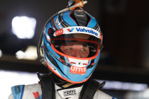 Tander: Big guns can be toppled in enduros