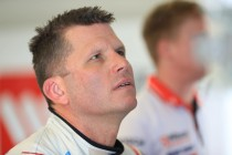 Tander: We need to understand what happened