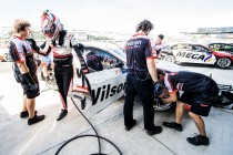Tander seeks lessons from form flip
