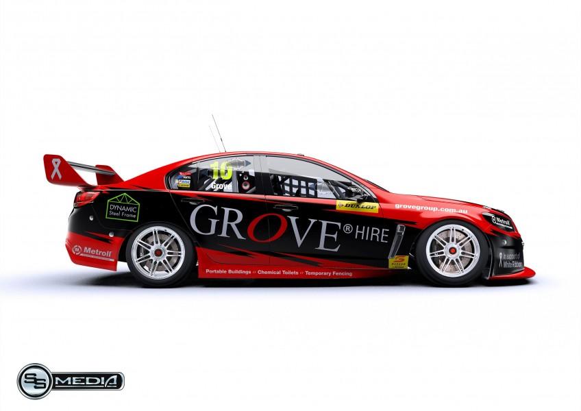 grove_racing_super2_side