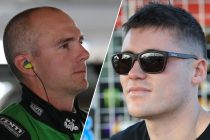 Holdsworth furious at 'imbecile' Stanaway