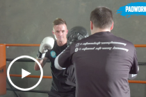 Winterbottom takes on boxing challenge