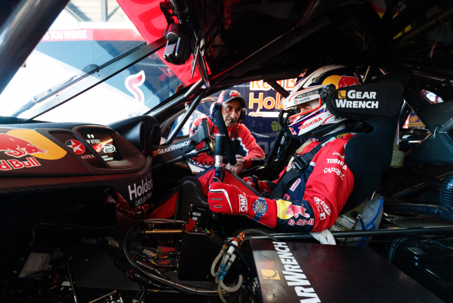 jamie-whincup-ipswich