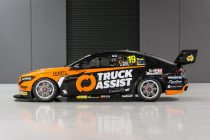 Tekno's big goal for PIRTEK Enduro Cup