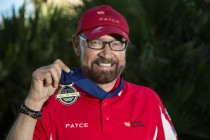 Bowe to join Australian Motor Sport Hall of Fame