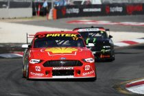 Mustangs top best livery poll for 2019