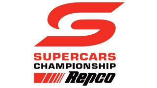 Supercars reveals new logo and hashtag