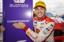 McLaughlin says 2020 title his best