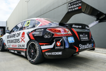 Nissan Genuine returns for Gold Coast