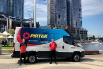 Tickets on sale for first PIRTEK Perth SuperNight