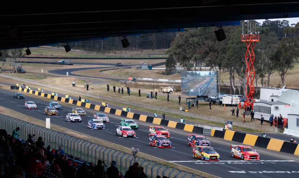 race18-start