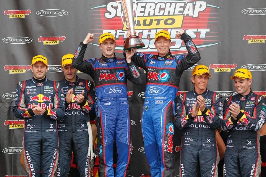 race29_podium-EV11-13-j6023