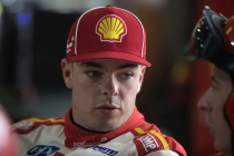 McLaughlin: We got out of it pretty lightly