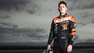 Stanaway: No concerns over neck pain repeat