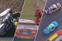 Supercars launches SuperArchive video service