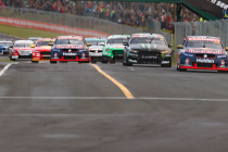 Rockhampton declares interest in Supercars event