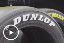 PREVIEW: Dunlop predicts records to tumble