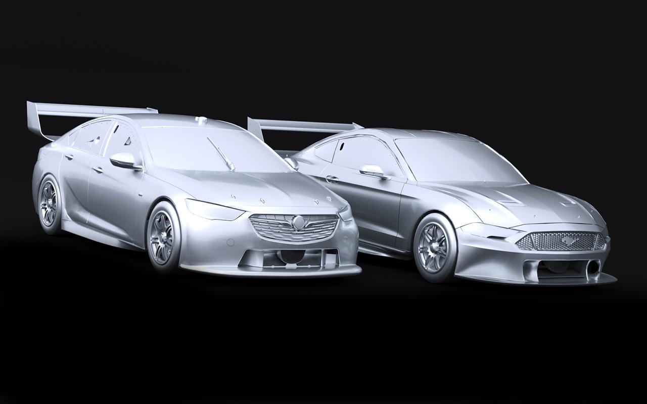 v8supercars-vasc.jpg