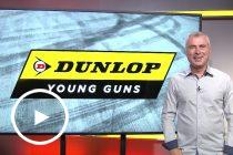 Dunlop Young Guns: Adelaide