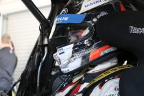 Porsche champ eyes more Supercars laps