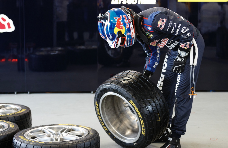 whincup-wet-tyre