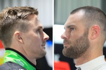 Winterbottom lashes out at 'fool' SVG after clash